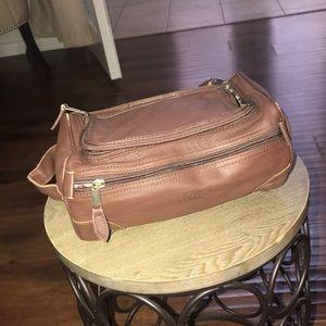 Marlboro Country Stores Unisex Toiletry Travel Bag